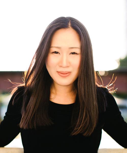 Dr. Minju Choi