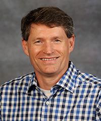 Mark C. Ellickson