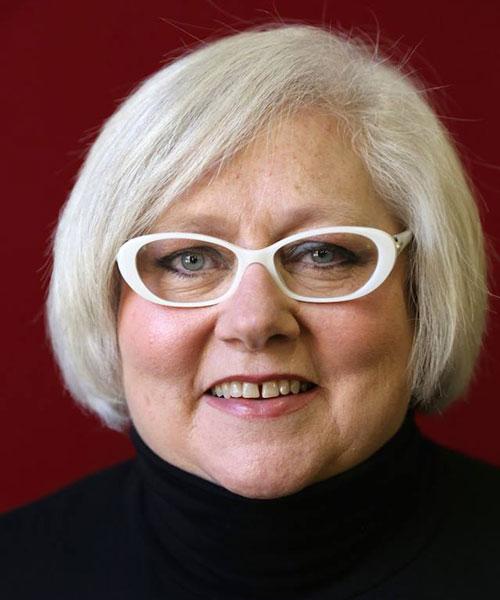 Alberta L. Smith
