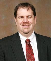 Dr. James B. Kaatz