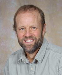 Dr. Joel W. Paddock