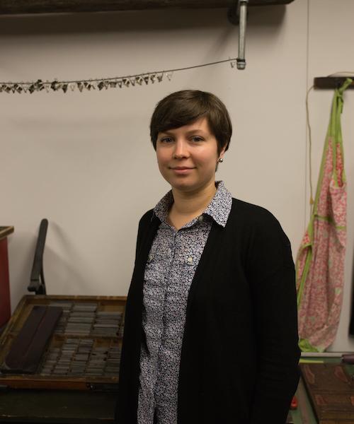 Maria N. Gerasimchuk-Djordjevic