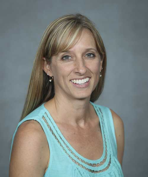 Stacy E. Goddard