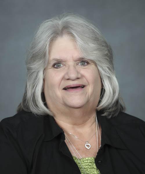Susan L. Scott