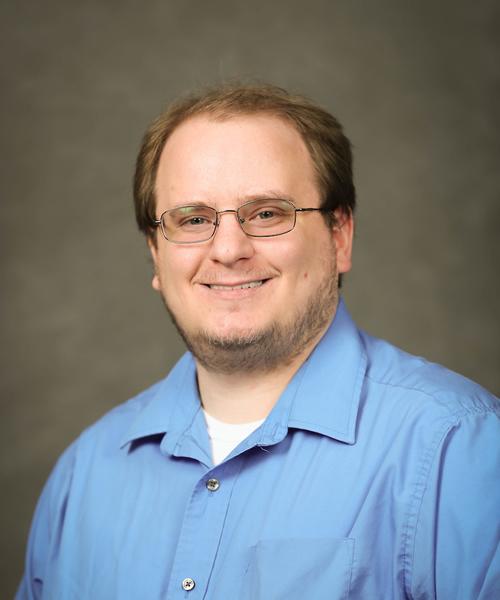 Michael Scheidt