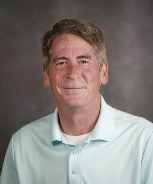 Dr. Steven C. Capps