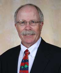 Dr. Russell N. Carney