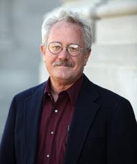 Dr. David J. Dixon