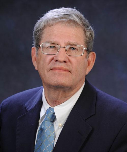 Stephen H. Robinette