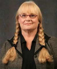 Carol A. Gosselink