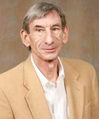 Dr. Donn L. Kaiser