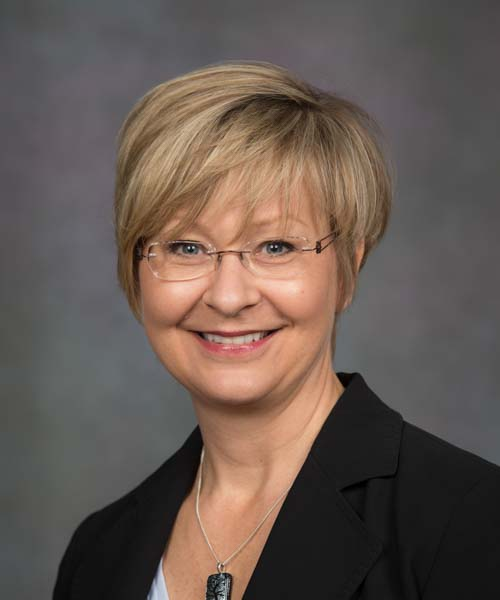 Stacey L. Funderburk
