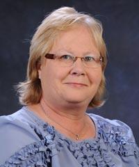 Karen S. Copeland