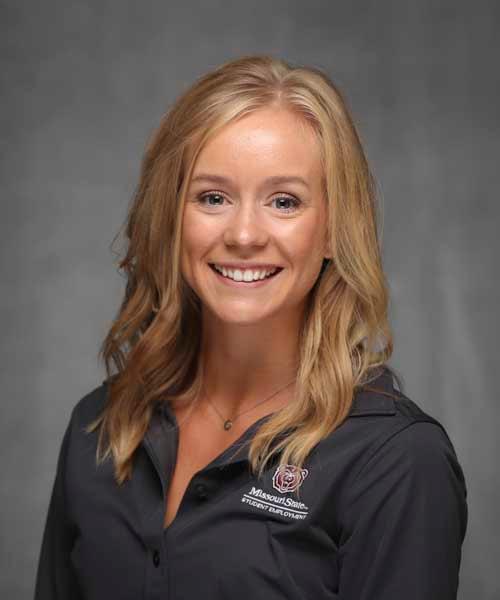 Brittany N. Lincks