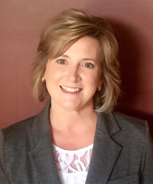 Heather M. Payne