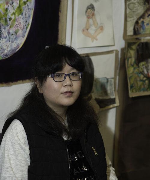 Shen C. Hsieh