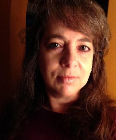 Pamela K. Senter
