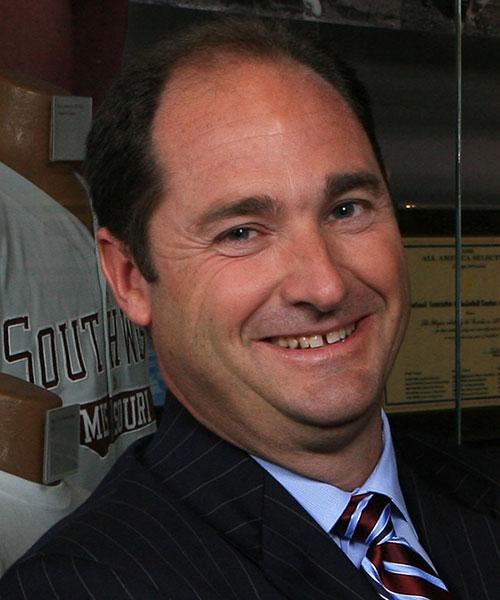 Kyle L. Moats