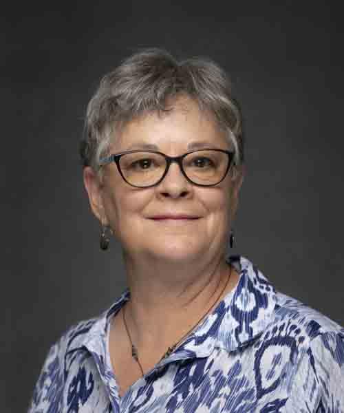 Dr. Susan C. Dollar