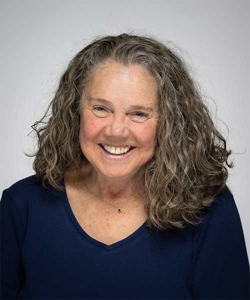 Melanie E. Carden-Jessen
