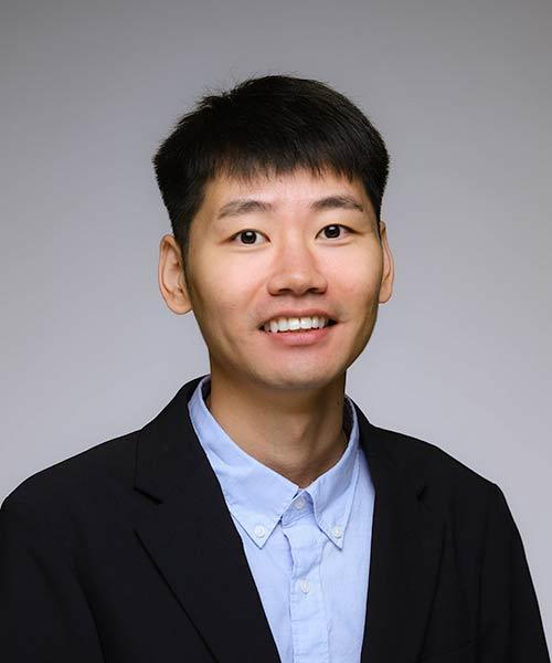 Zhongsong Qiu