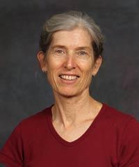 Dr. Margaret L. Buckner
