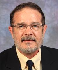 Dr. John B. Harms