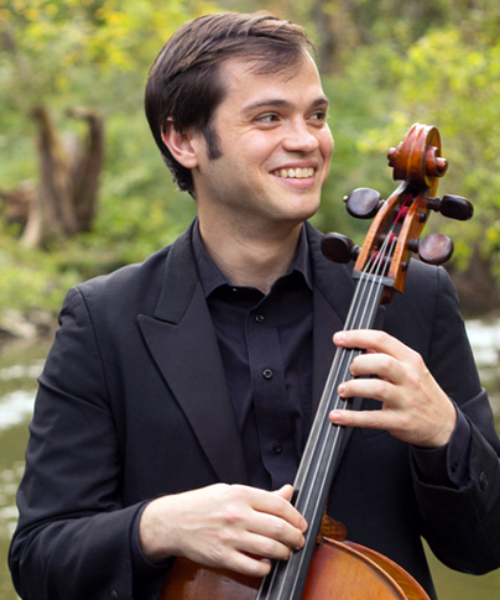 Daniel M. Ketter