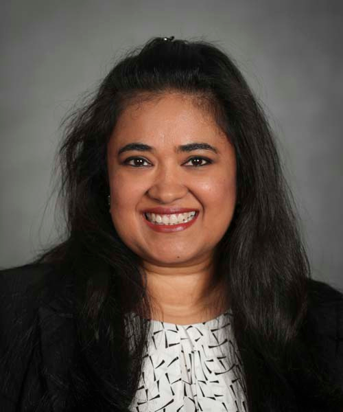 Dr. Kanu Priya Tapis