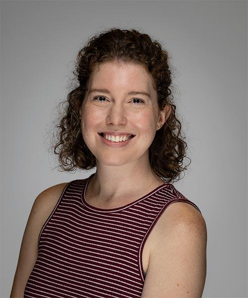 Margaret E. Osler
