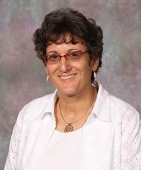 Dr. Suzanne E. Walker-Pacheco