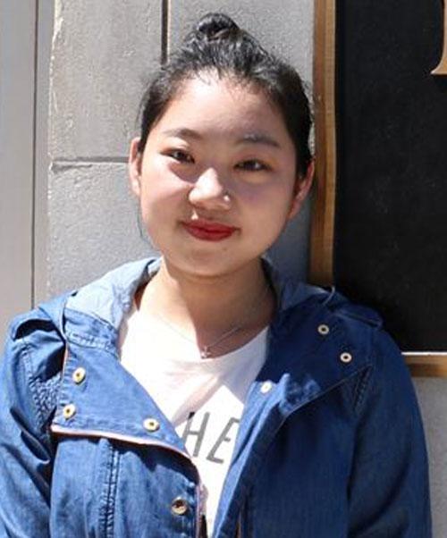 Yukun Zhang