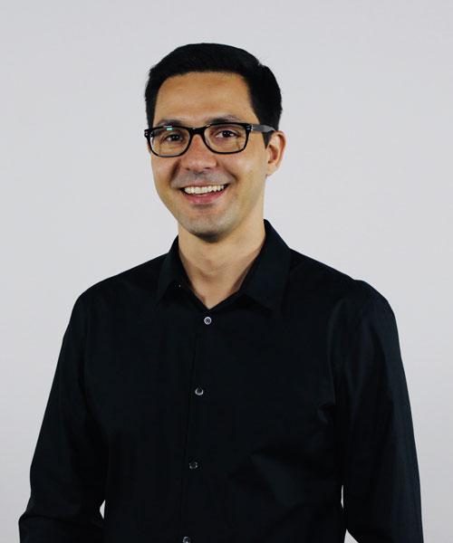 Dr. Herbert Rodrigues