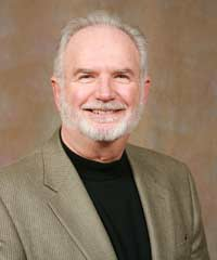 Dr. David R. Goodwin