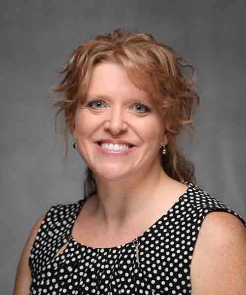 Alyssa A. Dieterich