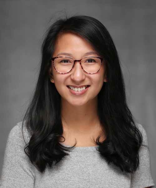 Eileen A. Nguyen
