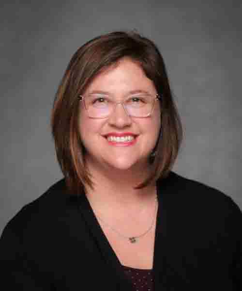 Erin J. Snider