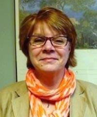 Dr. Sarah B. Nixon