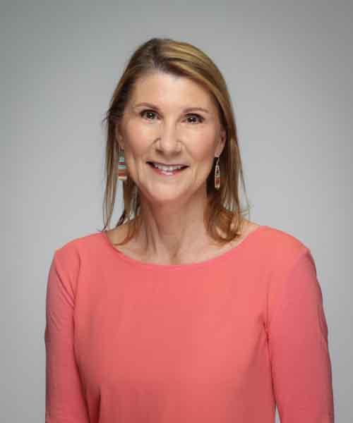 Dr. Cathy J. Pearman