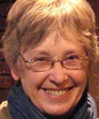 Sara J. Brummel