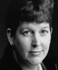 Cynthia J. Winstead