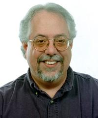 Donovan C. Hendricks
