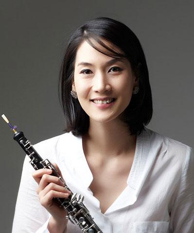 Dr. Jung Choi