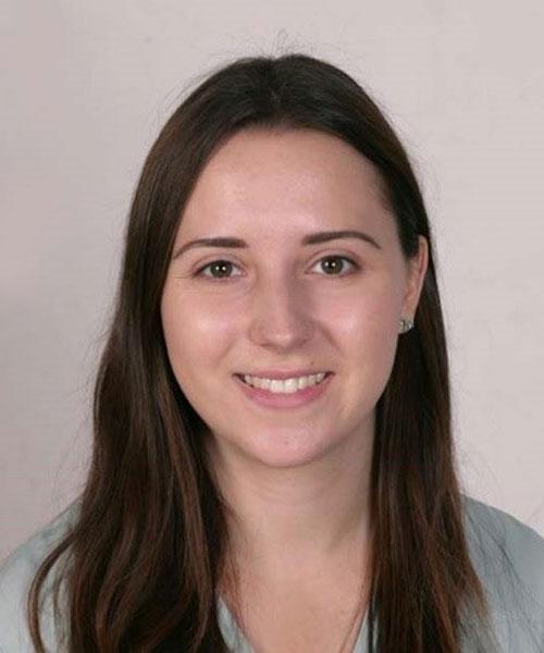 Julia Haberland