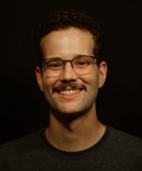 Joshua W. Hess