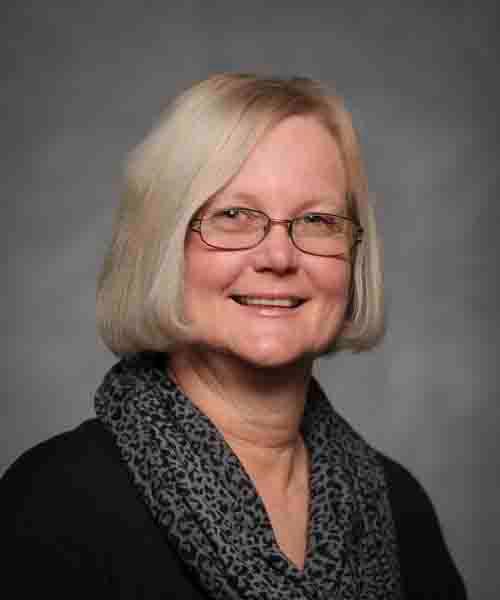 Dr. Diane L. Smith