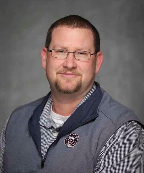 Jason A. Hardy
