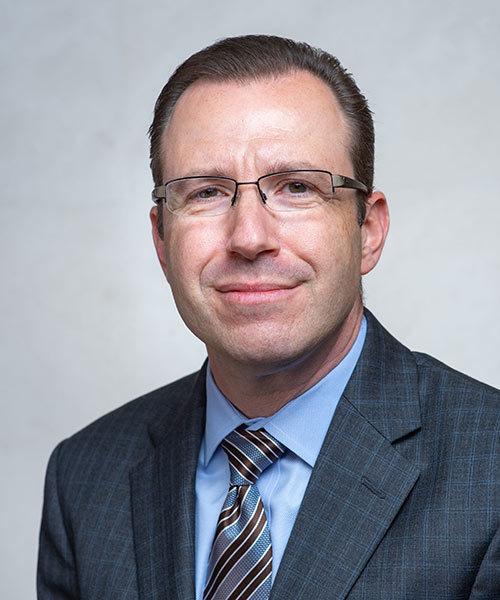 Dr. Ilan I. Berman