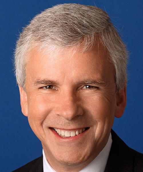 Dennis J. Bowden