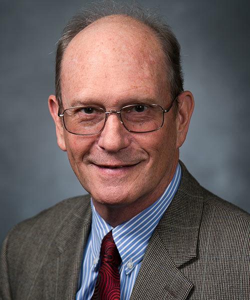 Dr. Kerry M. Kartchner